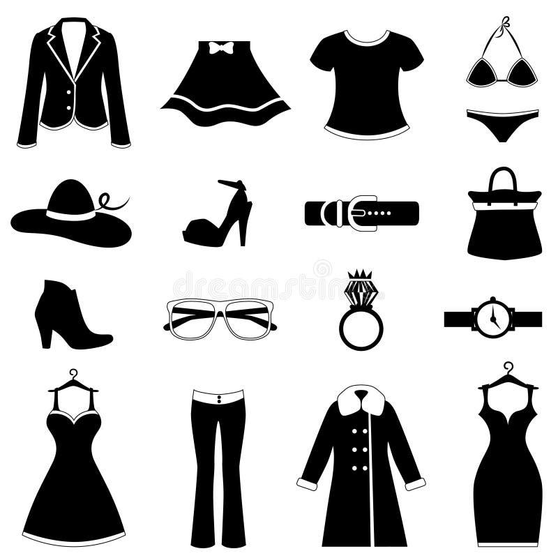 Graphisme de mode