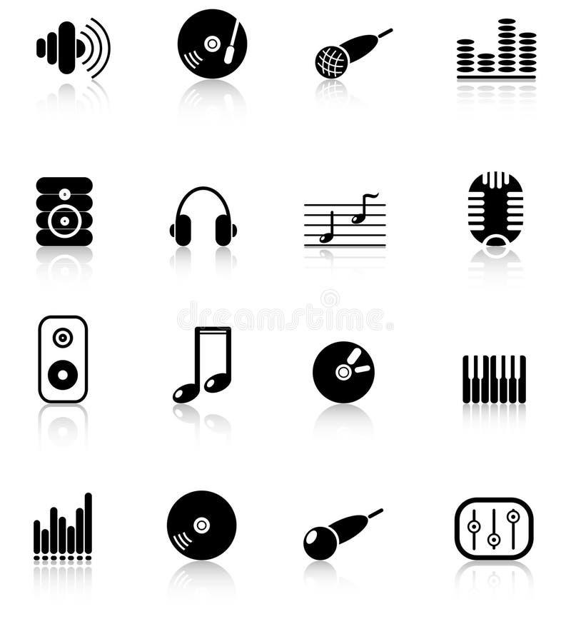 Graphismes illustration stock