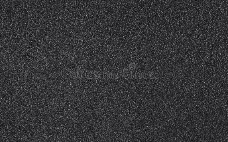 Graphite textured surface with reflections. Beautiful rich background in black colors and shades. stock photos