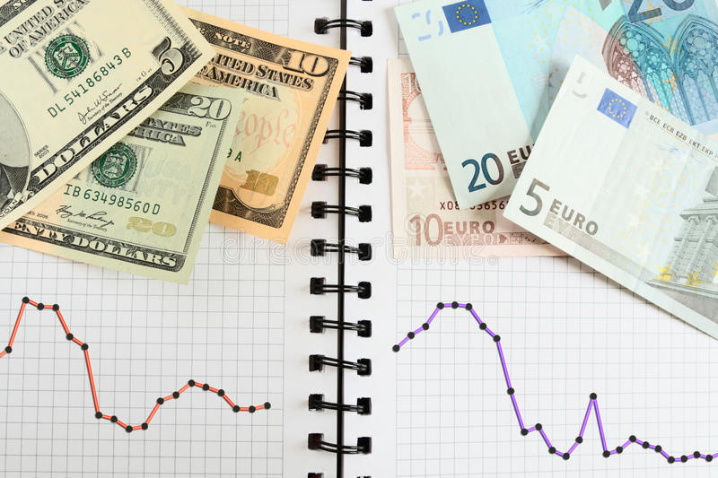 Download Graphs stock photo. Image of diagram, background, treasury - 21802090