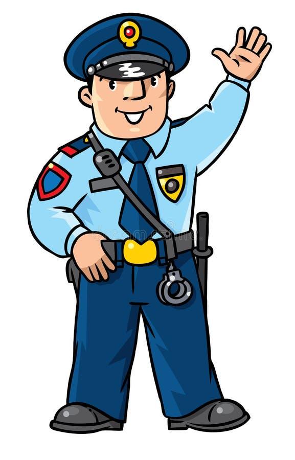 Afbeeldingsresultaat voor politieagent