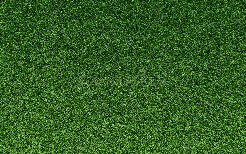 Gras-Beschaffenheit stockbild