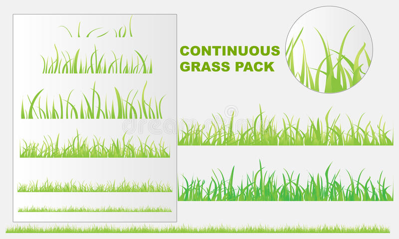 Download Grass Royalty Free Stock Images - Image: 12870899