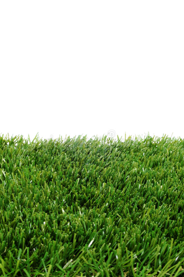 Download Grass Stock Images - Image: 21040484