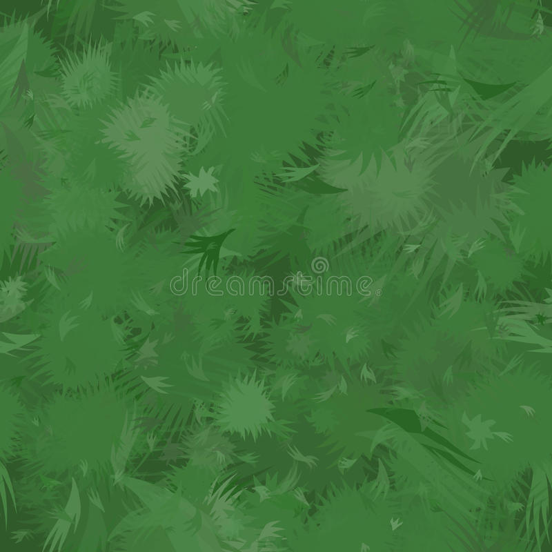 Download Grass Tile Stock Photography - Image: 19849072