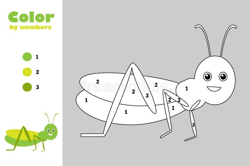 grasshopper coloring stock illustrations 152 grasshopper coloring stock illustrations vectors clipart dreamstime grasshopper coloring stock