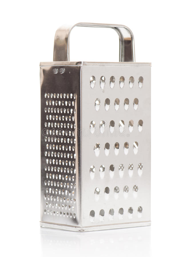 Grate stock photo
