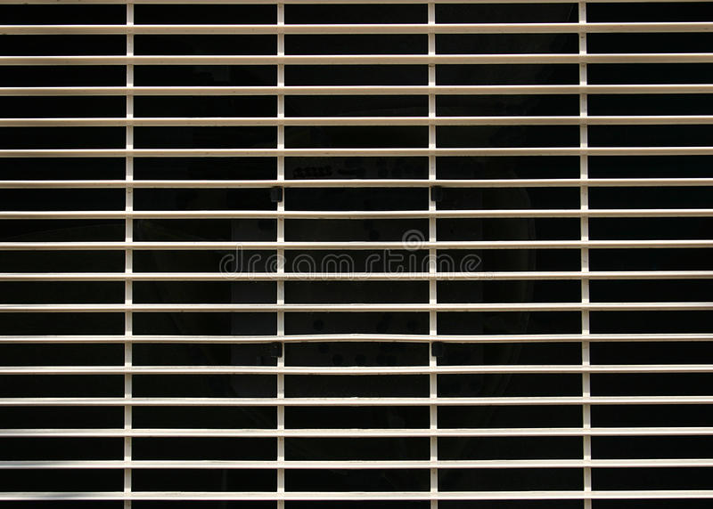 Grate stock images
