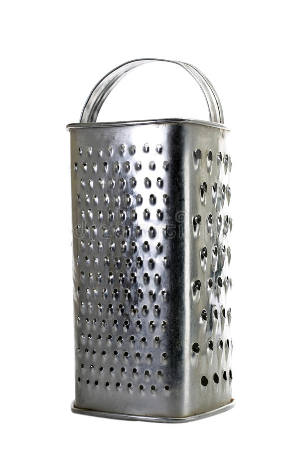 Download Grater stock image. Image of life, black, cheese, cooking - 18481583