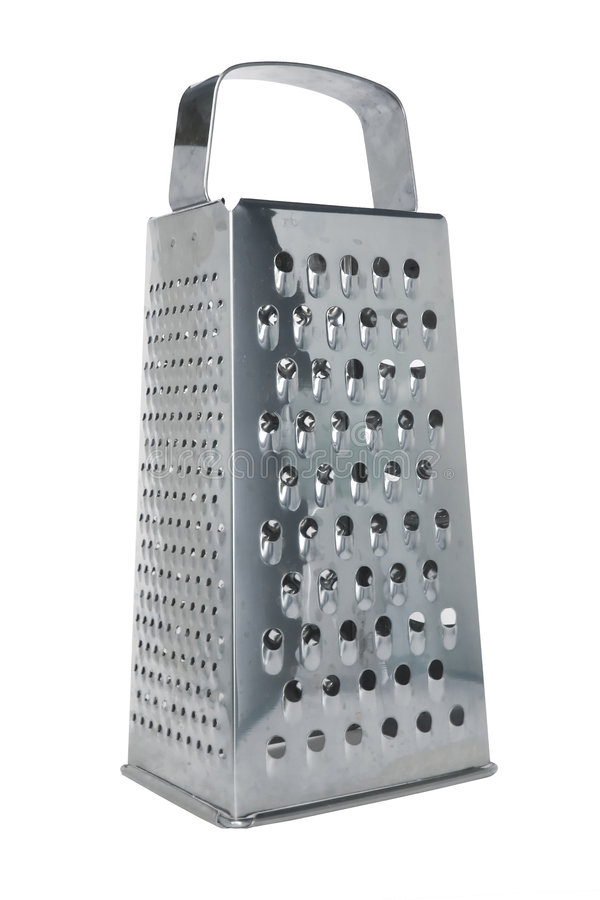 Grater fotos de stock