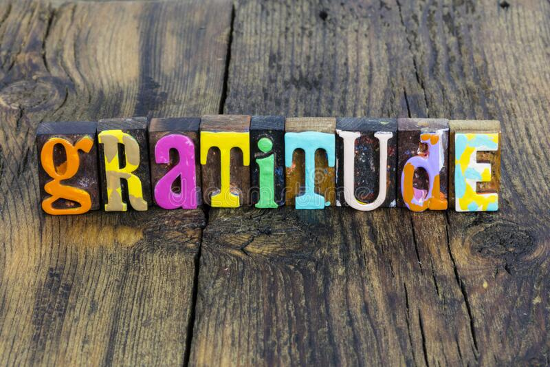 35,987 Gratitude Photos - Free & Royalty-Free Stock Photos from Dreamstime