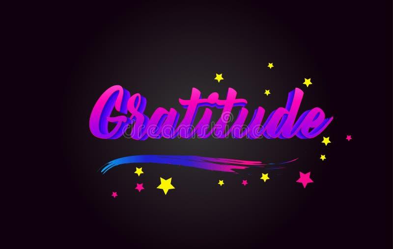 Gratitude Banner Stock Illustrations 7 819 Gratitude Banner Stock Illustrations Vectors Clipart Dreamstime