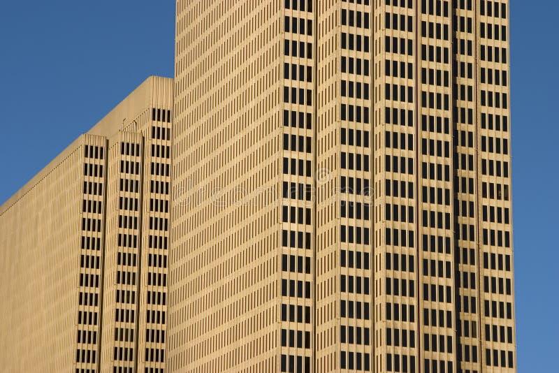 Download Gratte-ciel moderne 3 photo stock. Image du construction - 733448