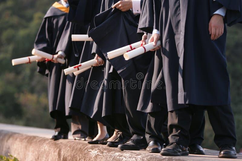 Download Gratulation Student Stock Photo - Image: 8139540