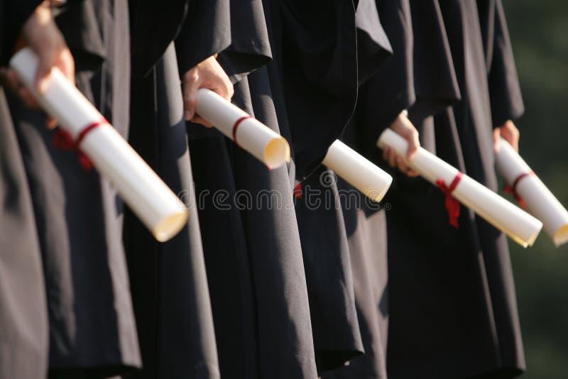 Download Gratulation student stock image. Image of pass, graduate - 8139625