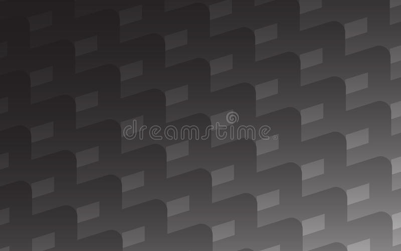 Grau etwas stockbilder