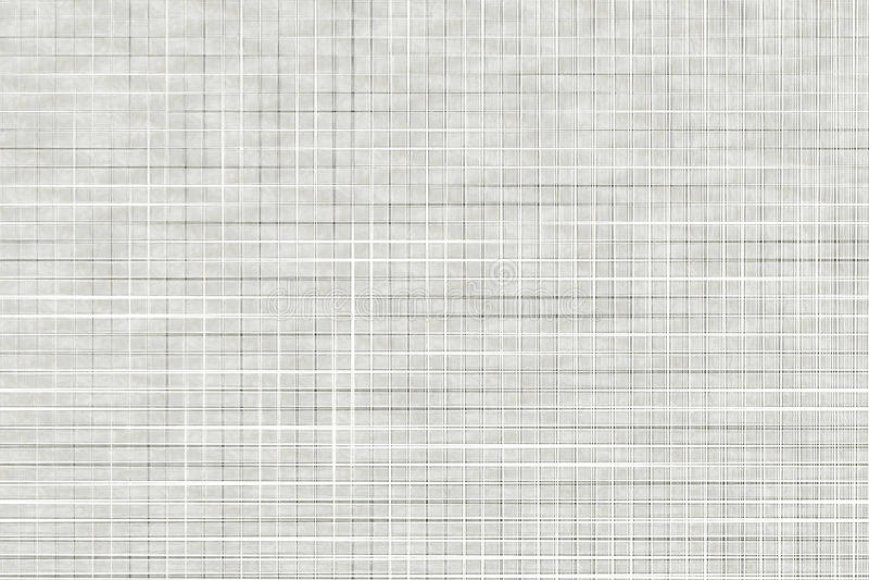 Grau zeichnet Hintergrund lizenzfreie stockfotos