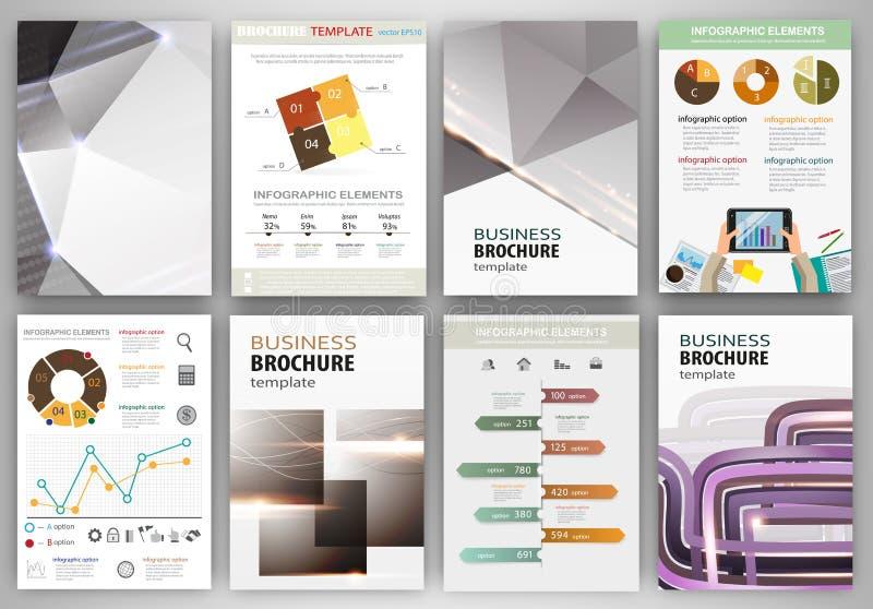 Ausgezeichnet Geschäftszusammenfassung Probe Fotos ...