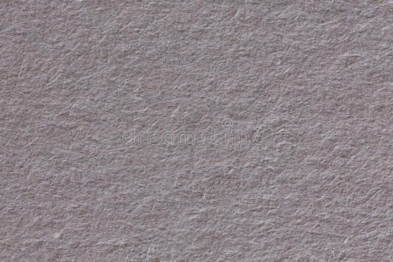Graue Papierbeschaffenheit als Hintergrund stockfotos