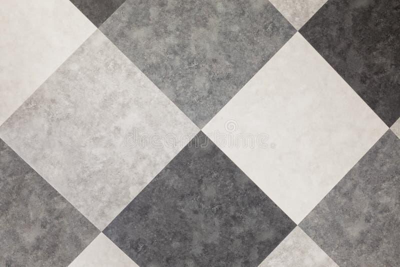 Graue Quadratische Fliesen Stockbild Bild Von Dynastie - Fliesen grau quadratisch