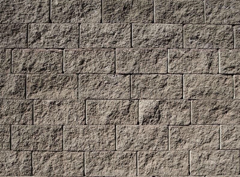 Graue steinwand stockfoto bild von felsen gemasert hintergrund 5828114 - Graue steinwand ...