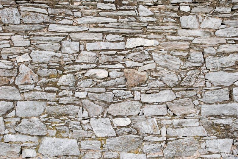 Graue steinwand stockbild bild von muster maurerarbeit 7691769 - Graue steinwand ...