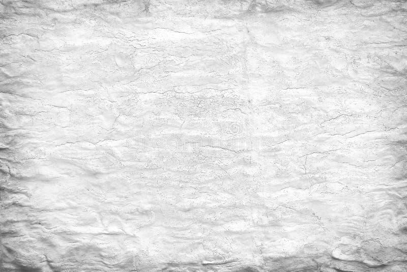 Graue Zementwandoberflächenmuster abstrakt für Hintergrund stockfotos