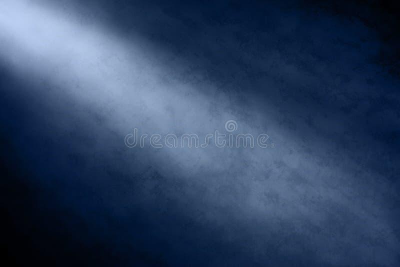 Grauer abstrakter Hintergrund stockbild