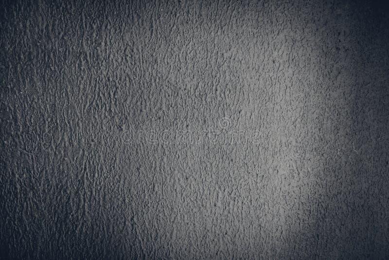 Grauer abstrakter Hintergrund stockfotos