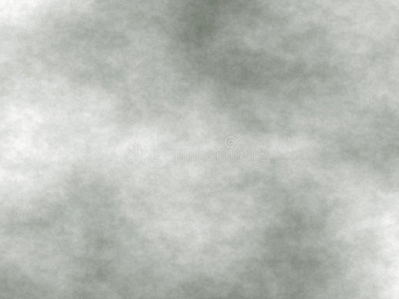 Grauer abstrakter Hintergrund lizenzfreie stockfotografie