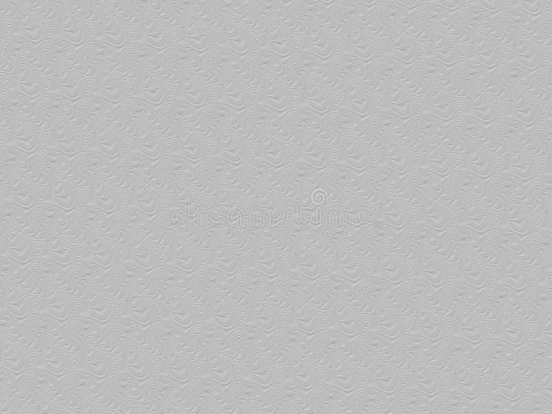 Grauer Hintergrund lizenzfreie stockbilder