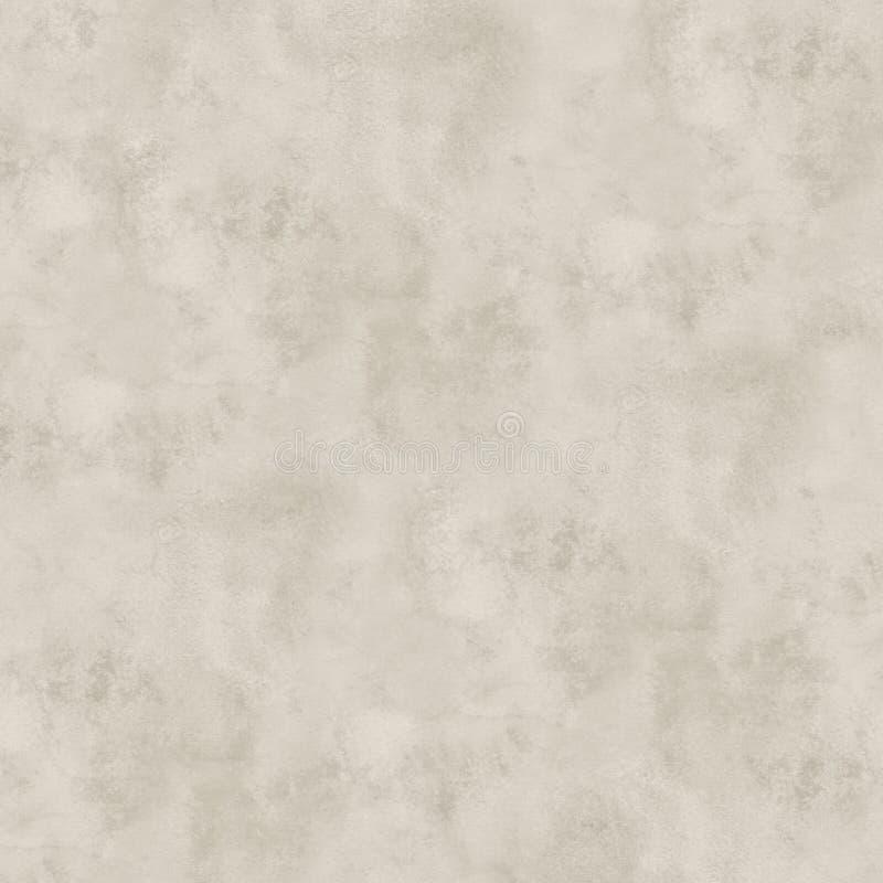 Grauer Hintergrund für Fotostudio, Hintergrund, Tapete vektor abbildung