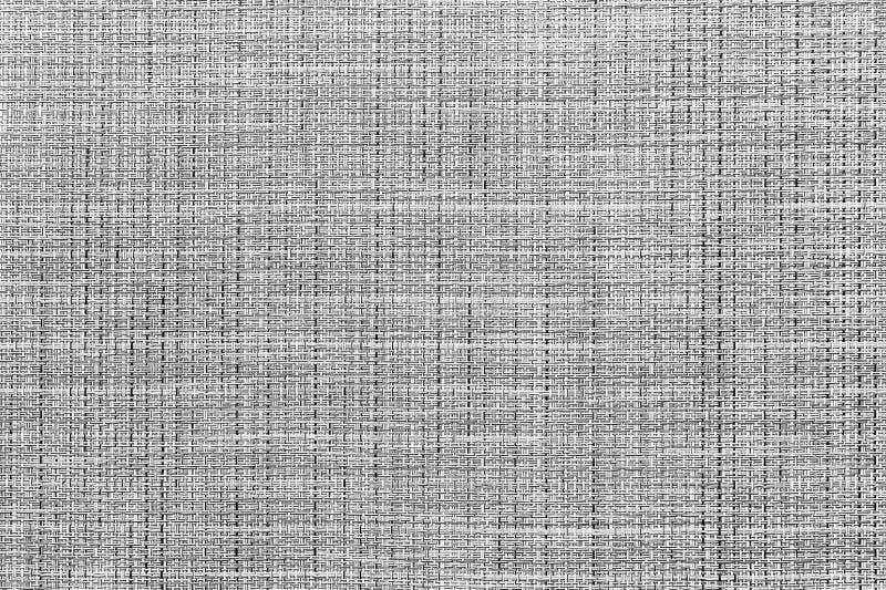 Grauer Hintergrund in Form eines feinen Gitters lizenzfreie stockfotografie