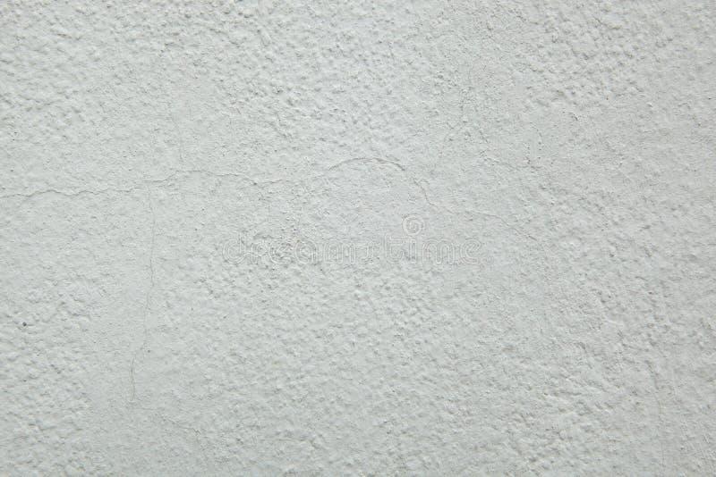 Grauer Wandhintergrund stockbild