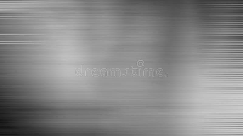 Grauer Zusammenfassungs- und Beschaffenheitshintergrund lizenzfreies stockfoto