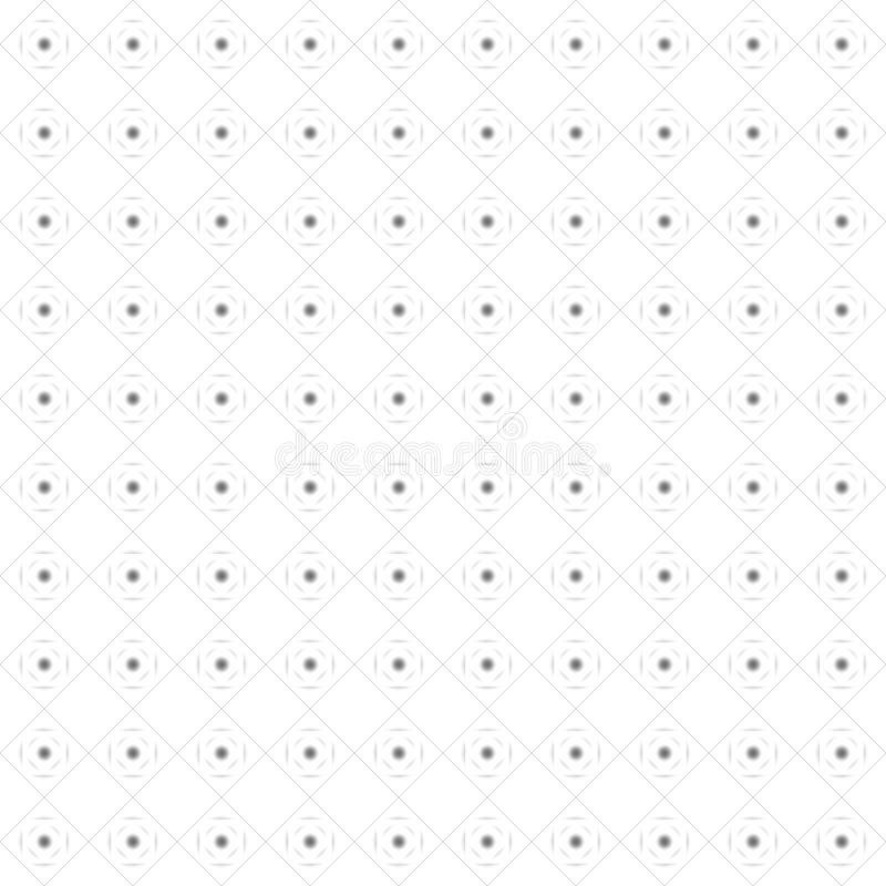 Graues Mosaik lizenzfreie stockfotografie
