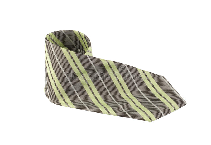 Download Gravata colorida luxuosa imagem de stock. Imagem de negócio - 29829487