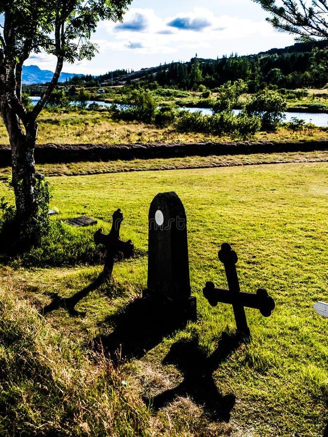 Free Grave Stock Photo - 31271230