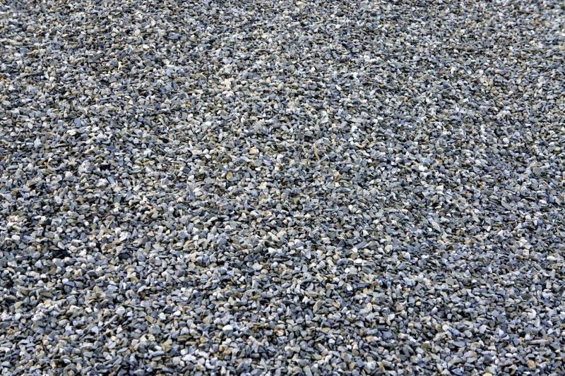 Download Gravel stock image. Image of mound, textured, large, gravel - 17913011