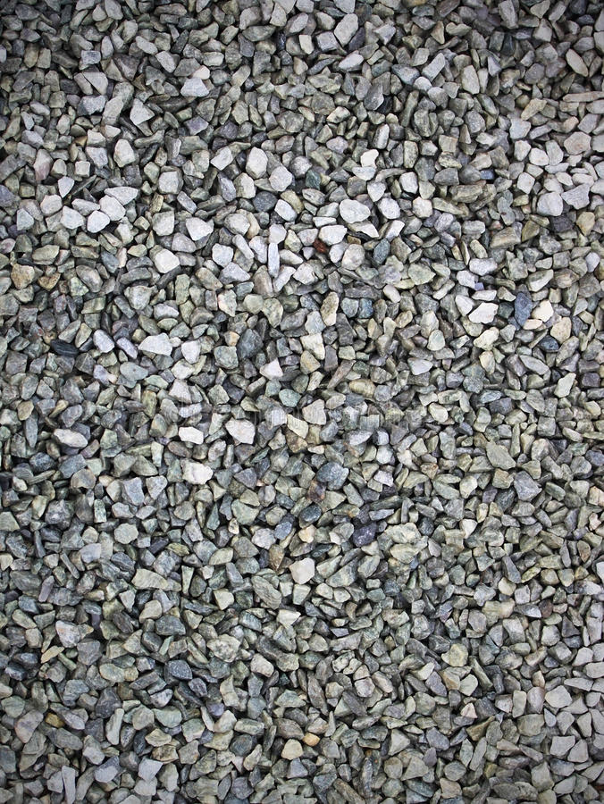 Download Gravel stock photo. Image of garden, outdoors, detail - 25849366