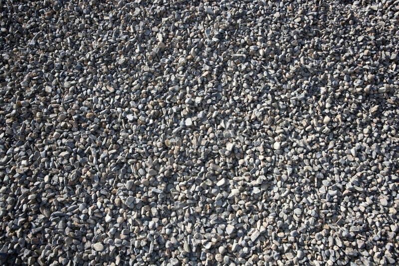 gravel closeup background gray color stock images image 14275594. Black Bedroom Furniture Sets. Home Design Ideas