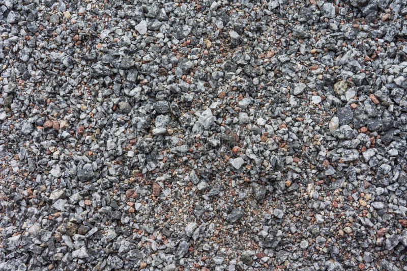 Download Gravel stock photo. Image of stone, texture, rough, stony - 31081262