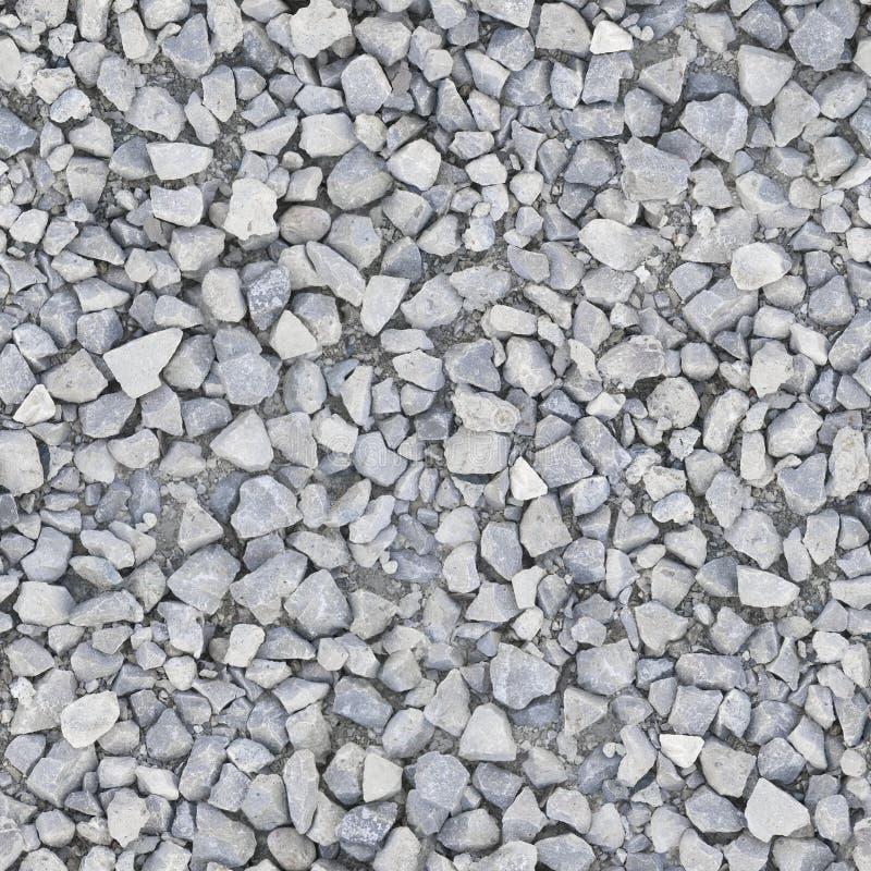 Gravel, Rock, Material, Pebble Free Public Domain Cc0 Image
