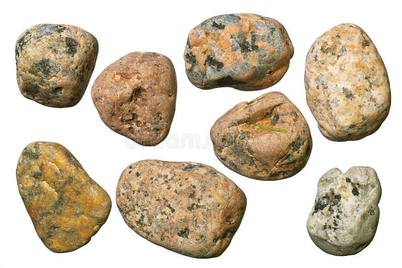 Download Gravel stones stock photo. Image of shore, gravel, shingle - 3759032