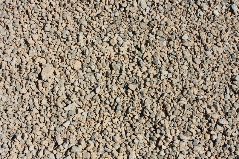 Download Gravel texture stock image. Image of texture, cobble - 21630901