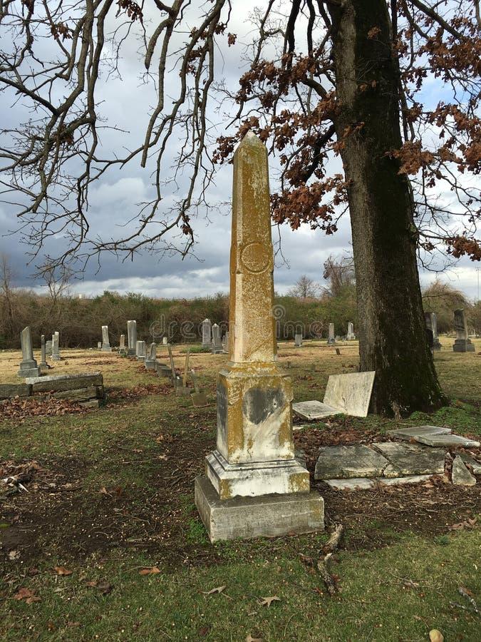 Gravemarder Old Spire photos stock