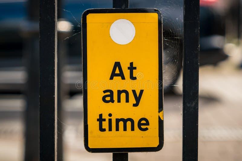 Gravesend, Risonanza, Inghilterra, Regno Unito fotografia stock