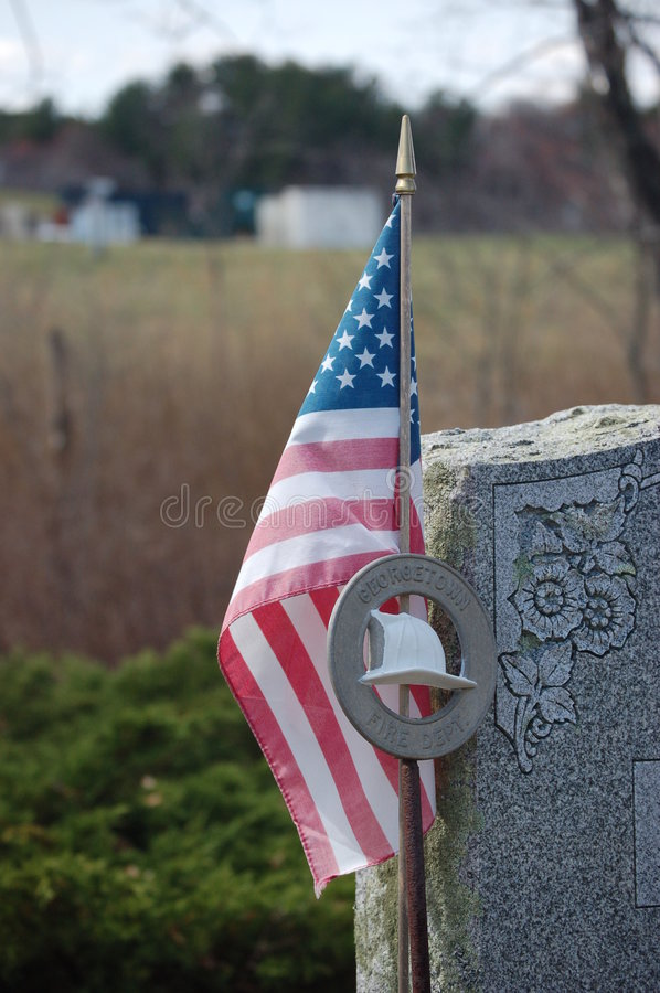 gravesiteminnesmärke