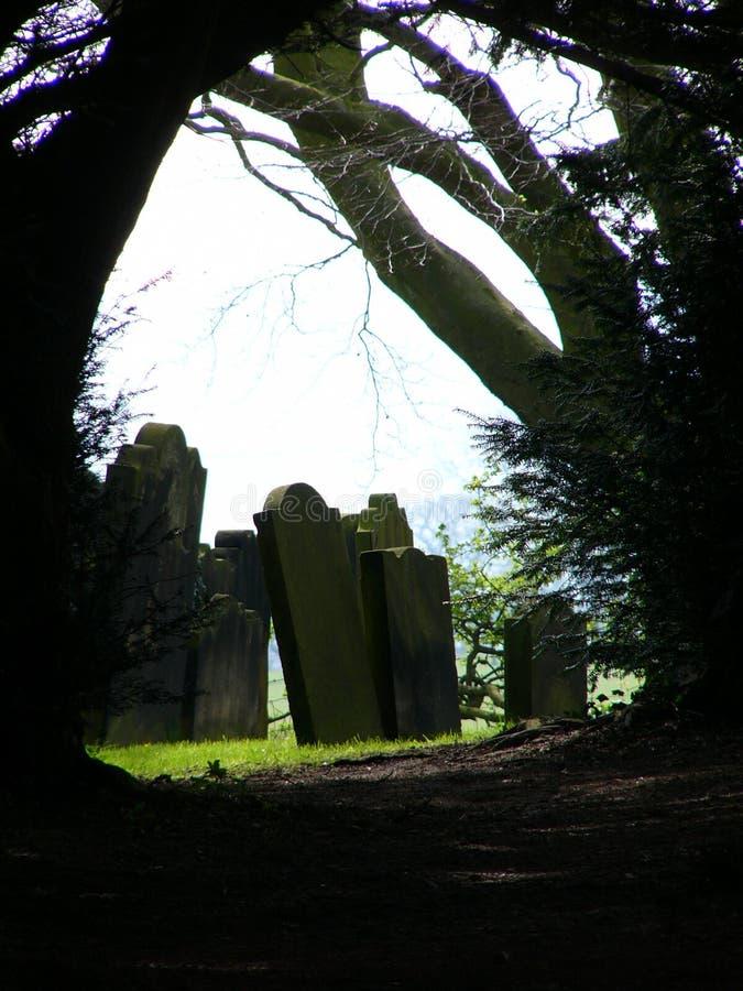 Download Graveyard stock photo. Image of death, peace, bury, graveyard - 118296