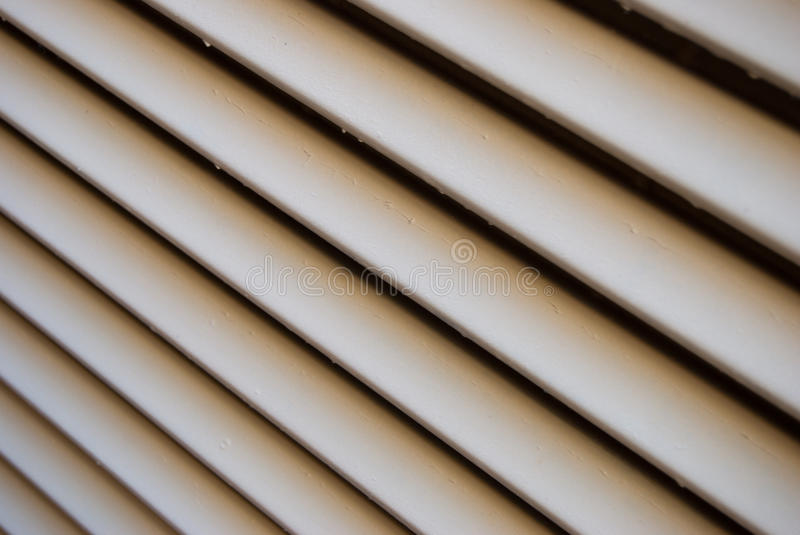 Download Gray Abstract Industrial Texture Stock Photo - Image: 32043430
